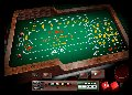Craps kasino